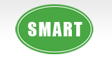 Henan Smart Industrial Co., Ltd