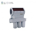 Dental x ray film processor SDE-C001