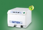 SDE-D07 Dental steam sterilizer