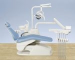 Dental chair SDE-A09