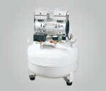 Oil free dental air compressor SDE-AC02